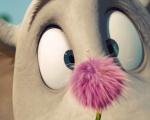 Horton Hears aWho