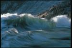 Tuolumne Wave by Tim PalmerAmericanRivers