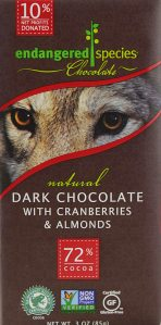 Endangered-Species-Chocolate-Dark-Chocolate-with-Cranberries-and-Almonds-037014242300