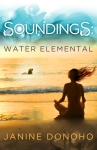 Soundings Cover