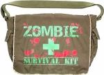 Zombie-Survival-Kit-Messenger-Bag-l
