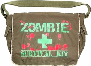 Zombie-Survival-Kit-Messenger-Bag-l