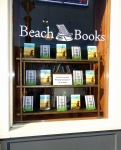 Soundings at Beach Books