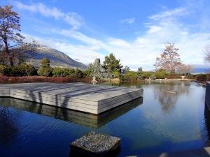 Ikeda Japanese Garden